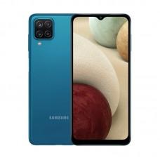 Samsung Galaxy A12 (4/64GB) [Blue]