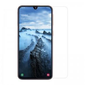 Защитное стекло Samsung Galaxy A32 Screen Geeks [Clear]