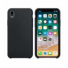 Original Case for iphone XR (Black)