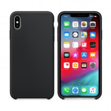 Original Case for iphone XS Max (Black)