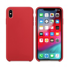 Original Case for iphone XS Max (Red)