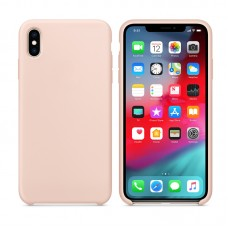 Original Case for iphone XS Max (Sand Pink)