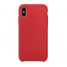 Original Case for iphone XS (Red)