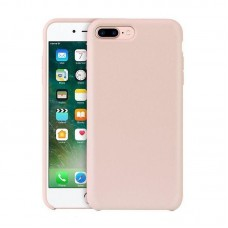 Original Case for iphone 7 plus (Sand Pink)