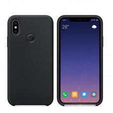 Original Case for Xiaomi mi A2 Lite (Black)