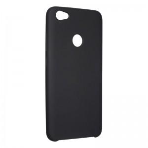 Чехол для XIAOMI RedMi 5a Original Case Black