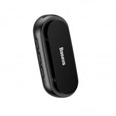 Adaptor Baseus BA02 Wireless Adapter [Black]