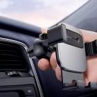 Suport auto Baseus Cube [Black]
