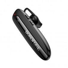 Bluetooth casca Borofone BC33 Basic [Black]