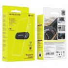 Suport auto Borofone BH28 Refined [Black]