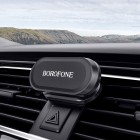 Suport auto Borofone BH29 Graceful [Black]