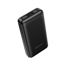 Power Bank BT26A Super PD+QC3.0 (20000 mAh) [Black]