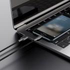 Cablu Borofone BX45 Fast Selling Micro USB (1m) [Black]