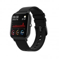 Fitness Watch CLM P8 [Black]
