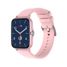 Fitness Watch CLM P8 Plus [Pink]