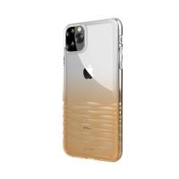 Husa Devia Ocean Series Apple iPhone 11 Pro Max [Gold]