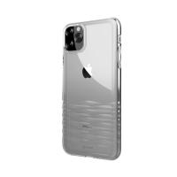 Husa Devia Ocean Series Apple iPhone 11 Pro Max [Gray]