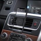 Suport Auto Hoco CA65 Sagittarius Series [Black]