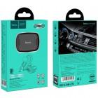 Suport Auto Hoco CA68 Sagittarius Series [Black]