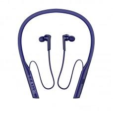 Casti Bluetooth Hoco ES33 Mirth [Blue]