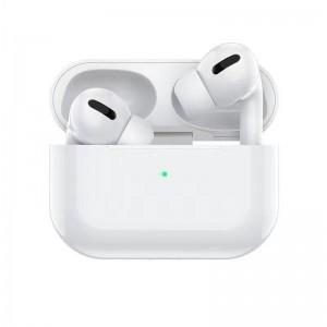 Casti Hoco ES36 Airpdos Pro [White]
