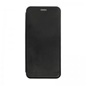Чехол Screen Geeks Flip Samsung Galaxy A31 [Black]