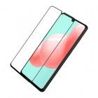 Sticla protectoare Samsung Galaxy A41 Screen Geeks 4D [Black]