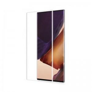 Защитное стекло Screen Geeks UV Glass Samsung Galaxy Note 20 Ultra [Clear]