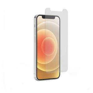 Защитное стекло Apple iPhone 12 mini Screen Geeks [Clear]