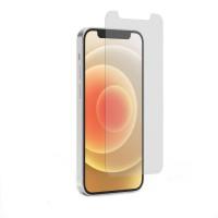Sticla protectoare Apple iPhone 12 Pro Max Screen Geeks [Clear]