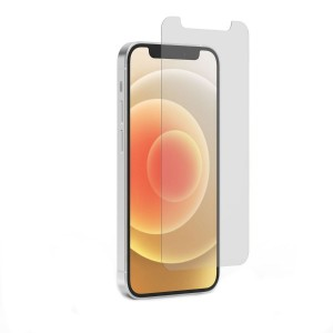 Защитное стекло Apple iPhone 12 Pro Max Screen Geeks [Clear]