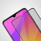 Sticla protectoare Screen Geeks Xiaomi Mi 9 Lite Matte All Glue [Black]
