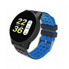 Fitness Watch Screen Geeks B2 [Blue]