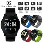 Fitness Watch Screen Geeks B2 [Gray]