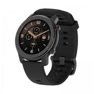 Smartwatch Xiaomi Amazfit GTR Lite 47mm [Black]