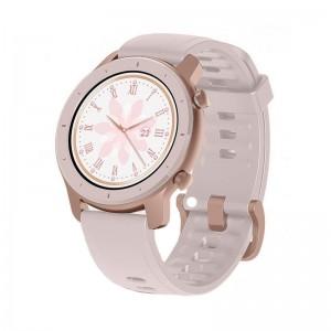 Smartwatch Xiaomi Amazfit GTR 42mm [Pink]