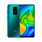 Xiaomi Redmi Note 9 Dual Sim (4/128GB) [Forest Green]