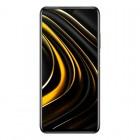 Xiaomi Poco M3 Dual Sim (4/64GB) [Black]