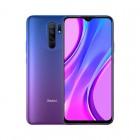 Xiaomi Redmi 9 Dual Sim (3/32GB) [Purple]