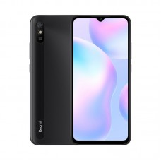 Xiaomi Redmi 9A Dual Sim (2/32GB) [Granite Gray]