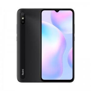 Xiaomi Redmi 9AT Dual Sim (2/32GB) (microfon suplimentar) [Gray]