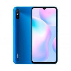 Xiaomi Redmi 9A Dual Sim (2/32GB) [Blue]