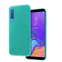 Husa Screen Geeks Star Case Samsung A7 2018 (Mint)