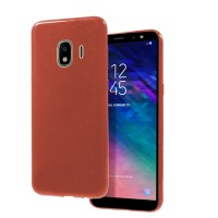 Husa Screen Geeks Star Case Samsung J4 2018 (Watermelon)