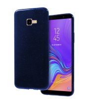 Husa Screen Geeks Star Case Samsung J4 Plus 2018 (Navy)