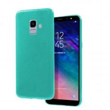 Husa Screen Geeks Star Case Samsung J6 2018 (Mint)