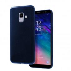 Husa Screen Geeks Star Case Samsung J6 2018 (Navy)