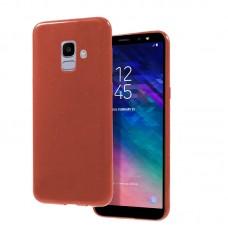Husa Screen Geeks Star Case Samsung J6 2018 (Watermelon)