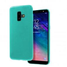 Husa Screen Geeks Star Case Samsung J6 Plus 2018 (Mint)