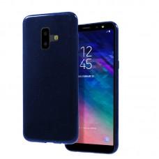 Husa Screen Geeks Star Case Samsung J6 Plus 2018 (Navy)